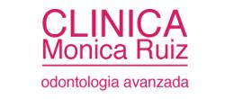 clinica monica ruiz